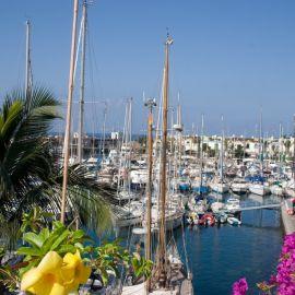 puerto_de_mogn-019
