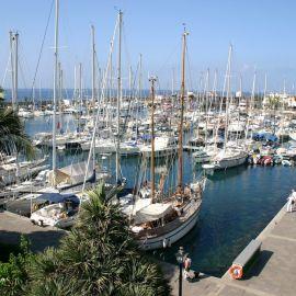 puerto_de_mogn-021