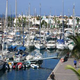 puerto_de_mogn-022