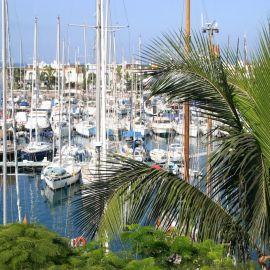 puerto_de_mogn-024