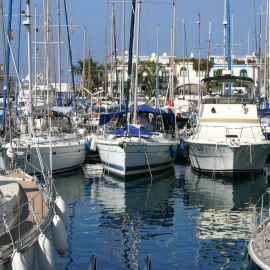 puerto_de_mogn-035