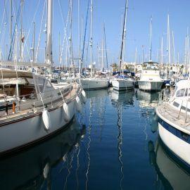puerto_de_mogn-036