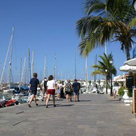 puerto_de_mogn-037