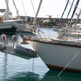 puerto_de_mogn-038