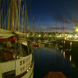 puerto_de_mogn-050