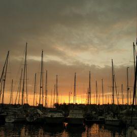 puerto_de_mogn-057
