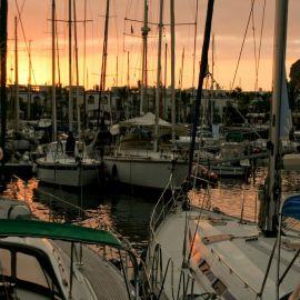 puerto_de_mogn-058