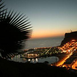 puerto_de_mogn-065