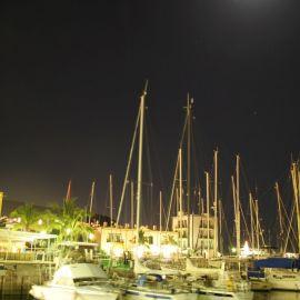 puerto_de_mogn-067