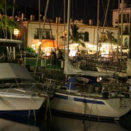 puerto_de_mogn-068