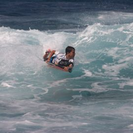 bodyboarding-el-agujero-11