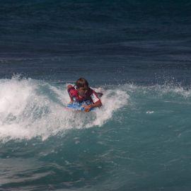 bodyboarding-el-agujero-12