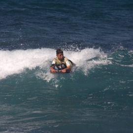 bodyboarding-el-agujero-13