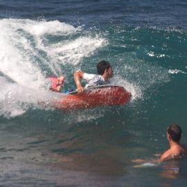 bodyboarding-el-agujero-15