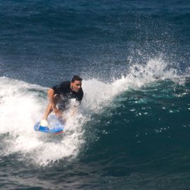 bodyboarding-el-agujero-21