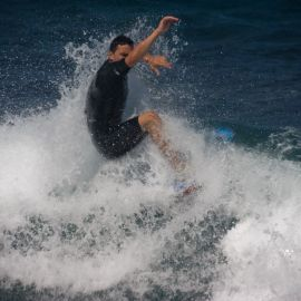 bodyboarding-el-agujero-25