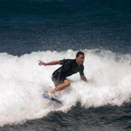 bodyboarding-el-agujero-26