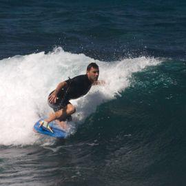 bodyboarding-el-agujero-27