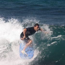 bodyboarding-el-agujero-28