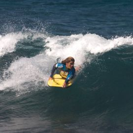 bodyboarding-el-agujero-29