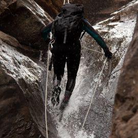 Canyoning Barranquismo-022