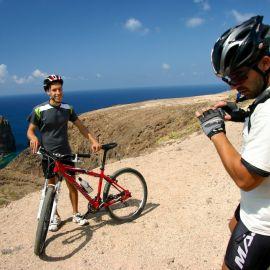 Mountain-Biking (MTB)