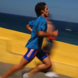 sardina-running-031