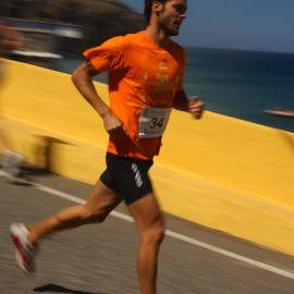 sardina-running-035