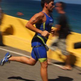Triathlon Sardina