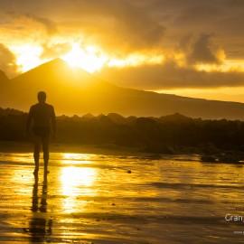 Gran Canaria Sunset_40