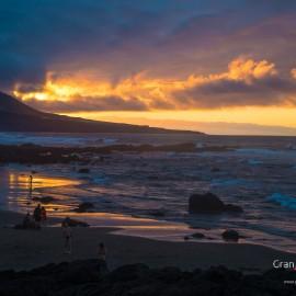 Gran Canaria Sunset_41