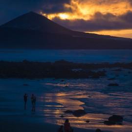 Gran Canaria Sunset_42
