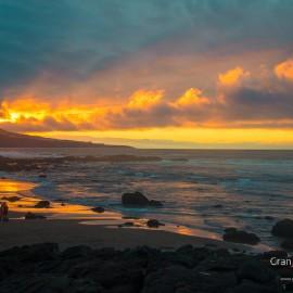 Gran Canaria Sunset_43