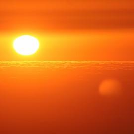 Gran Canaria Sunset_44
