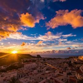 Gran Canaria Sunset_45