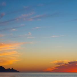 Gran Canaria Sunset_46