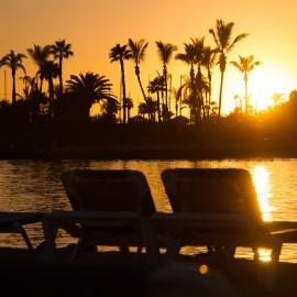 Gran Canaria Sunset_47