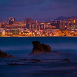 Gran Canaria Sunset_48