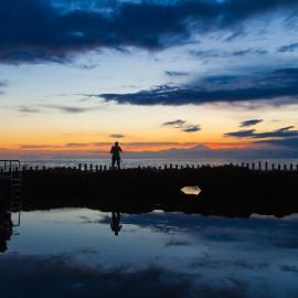 Gran Canaria Sunset_49