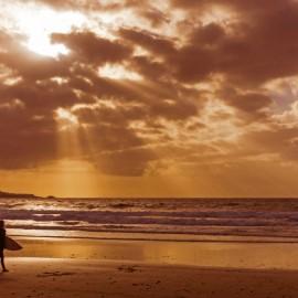 Gran Canaria Sunset_50
