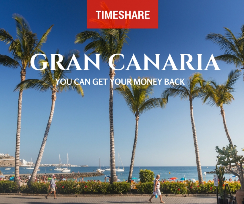 Timeshare owners are finally getting their money back