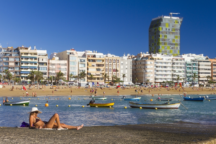 Gran Canaria Property: Essential Info About Buying In Las Palmas