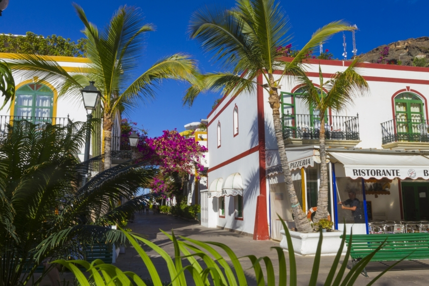 25 Reasons Why You Should Never Visit Gran Canaria