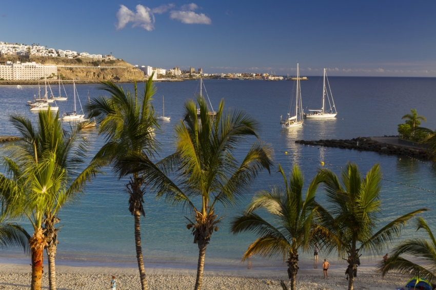 The Ultimate Guide To Avoiding Gran Canaria Timeshare Scams
