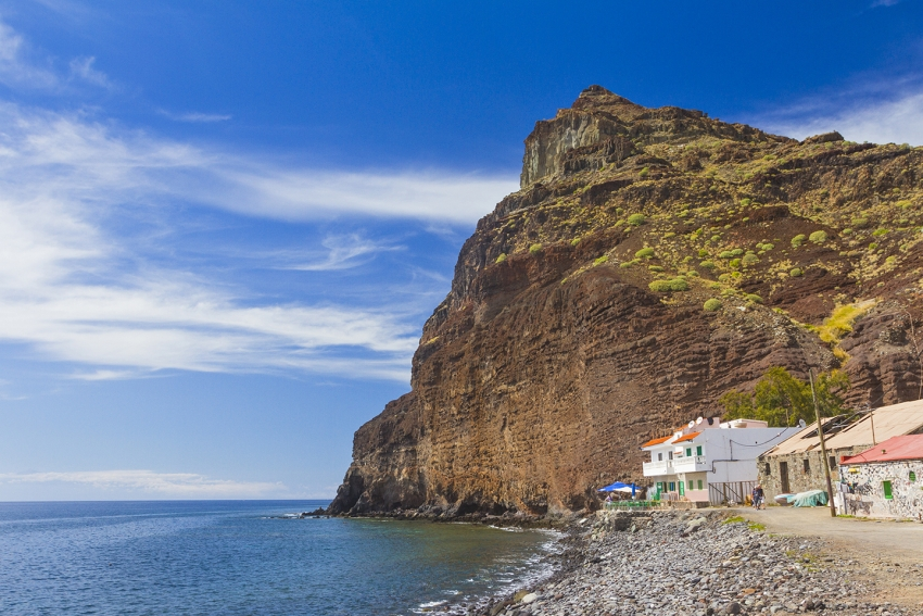 Tip Of The Day: 3 Alternatives To Tauro Beach