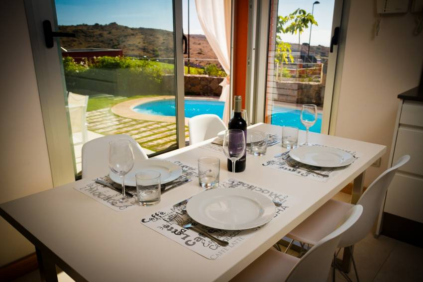Gran Canaria Property: The Costs Of Buying
